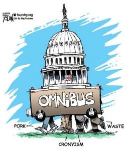 Capitol-Omnibus