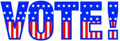 vote-hi