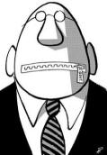 000-0930080505-173-0628111936-free_speech_cartoon