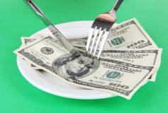 restaurant-financial-stress-test-money-knife-fork-e1523970417815