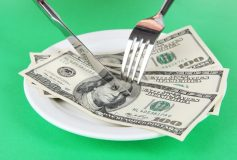 restaurant-financial-stress-test-money-knife-fork-e1523970417815