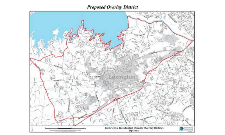 overlay-district